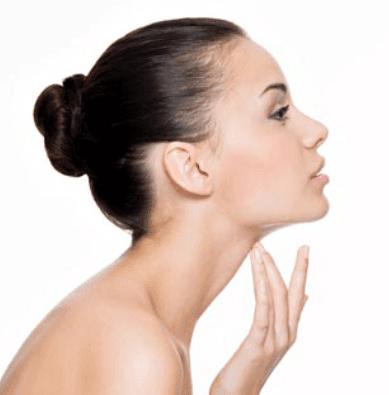 Chirurgie esthetique visage tunisie