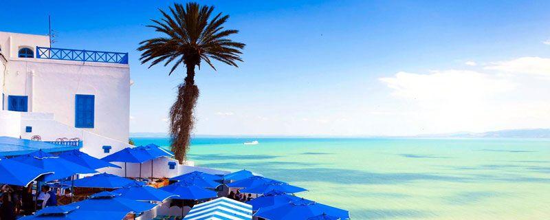 sejour medical tunisie